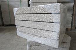 """""""AH"""" Lightweight Insulation Block"""